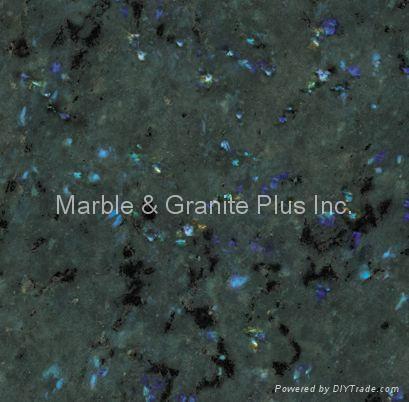 Labradorite Blue Australe 1
