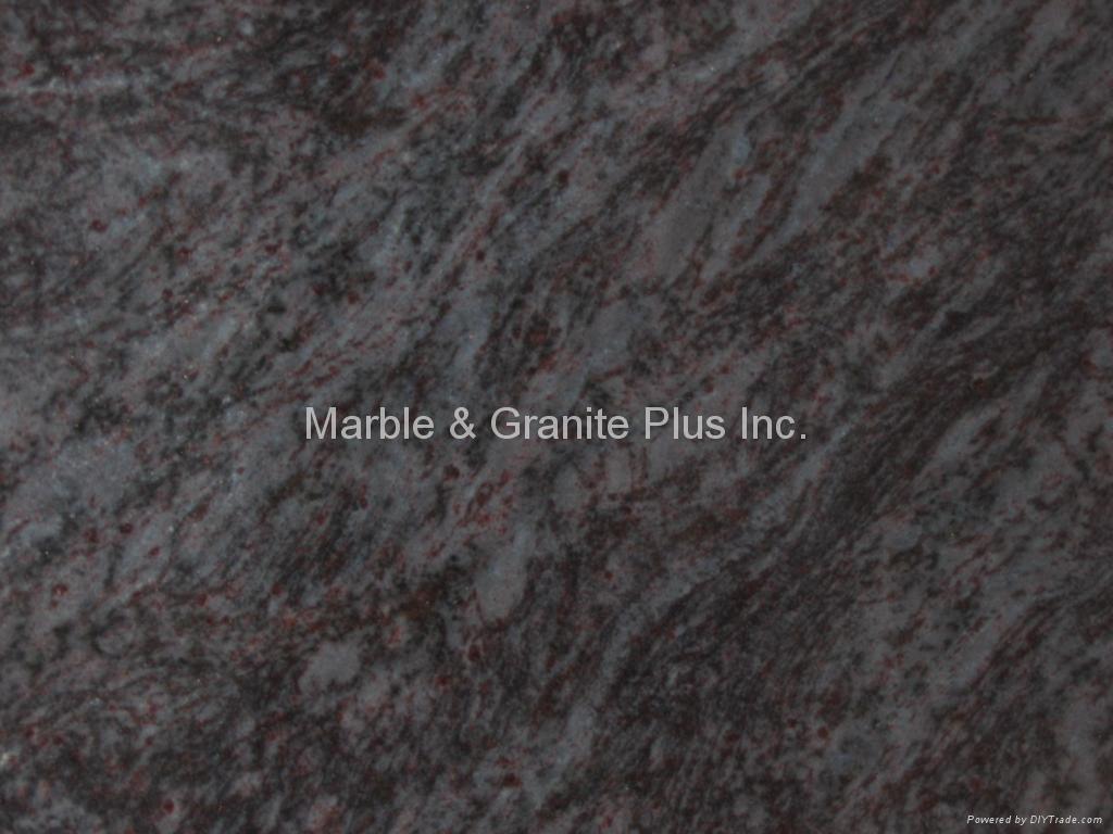 Granite Stone Product : Vizag blue china manufacturer granite slate marble