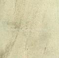 Mocha Cream limestone