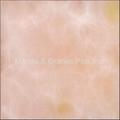 Pink Onyx / Onice Rosa / Onix Rosa