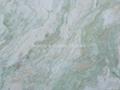 Onyx White Marble / Lady Onyx