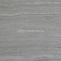 Wood Vein Grey, Timber Beige