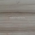 Wood Vein Coffee, Timber Gray