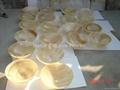 Honey Onyx sinks 4