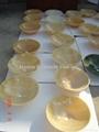 Honey Onyx sinks 5