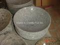 Granite Bowl Sinks 3