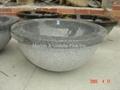 Granite Vessel Sinks 3