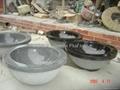 Granite Vessel Sinks 4