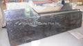 Granite Kitchen top (countertop)