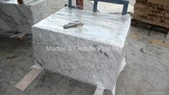 Marble Bar Top