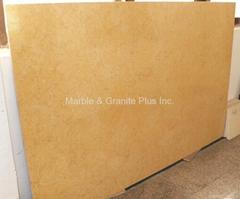 Marble Aluminum Honeycomb Slab