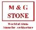 Marble & Granite Plus Inc.