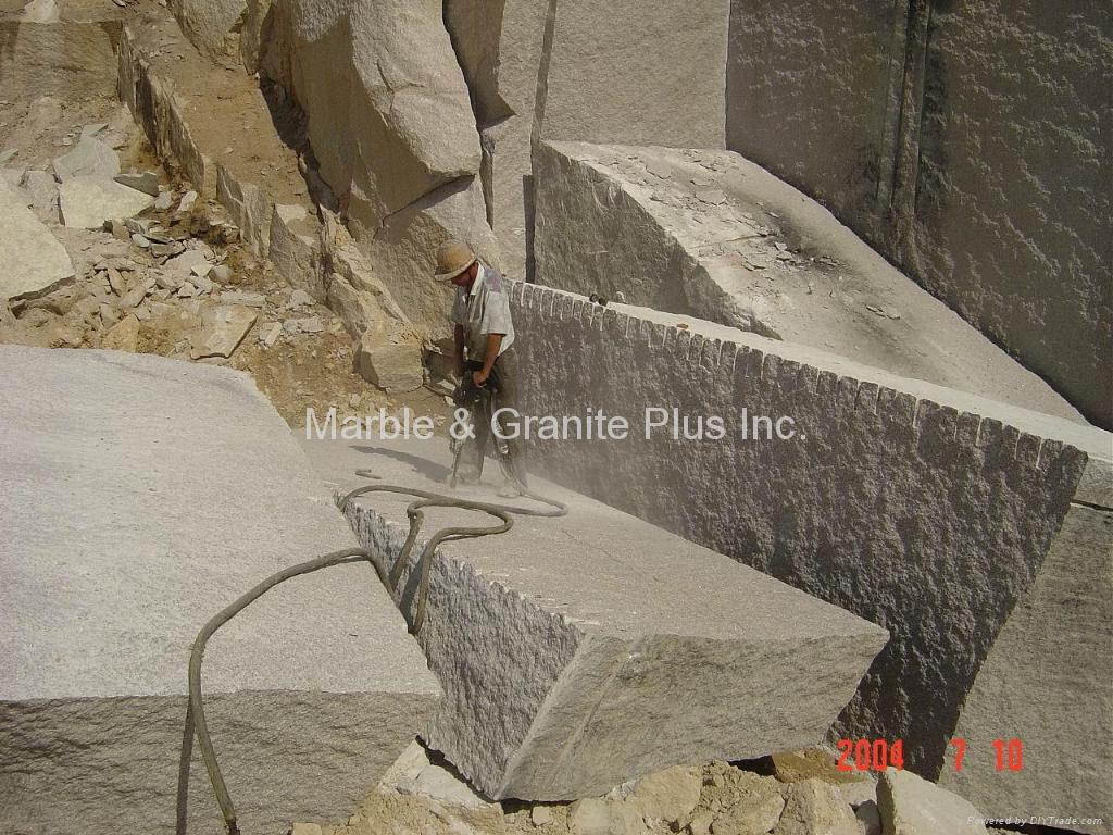 granite quarry chatrooms Granite quarry — town officials described it as a potential the standing-room-only audience responded to the board's chat & chew town halls to allow.