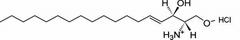 D-赤式-鞘氨醇盐酸盐