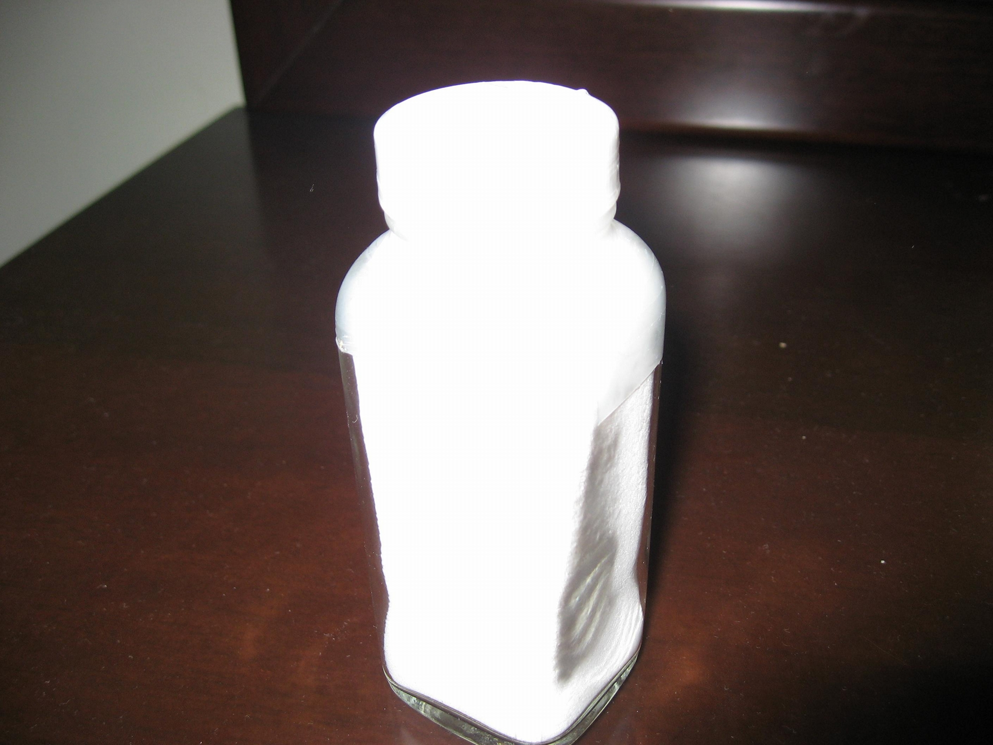 Somatropin 2