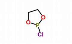 2-氯-1,3,2-二氧磷杂环戊烷