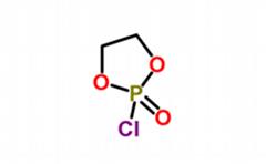 2-氯-1,3,2-二氧磷杂环戊烷-2-氧化物