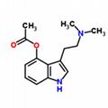 4-ACETOXY-N,N-DIMETHYLTRYPTAMINE