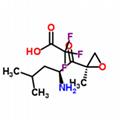 (2S)-2-氨基-4-甲基-