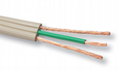 UL62 SPT-2 wire / SPT-2 cable / SPT-2 lamp cord