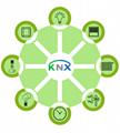 EIB/KNX 1 Quad 20AWG BUS CABLE