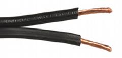 Underground Low-energy Circuit Cable