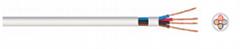 H03VV-F (TTR)