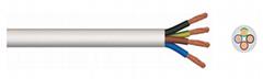 H05VV-F (TTR)