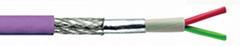 PROFIBUS  L2-BUS  cable 1x2x0.64