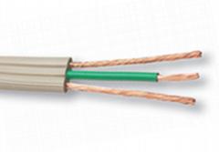 SPT NISPT wire