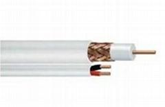 75ΩCoaxial Cable