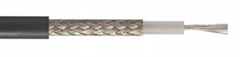 50Ω Coaxial Cable