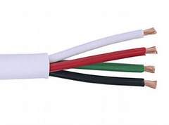 Speaker cable/Audio cable