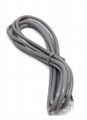 UL2464 Communication & Control Cable, Multi-Paired