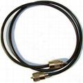 RG8X patch cord