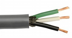 Portable Cord