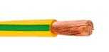 BVR Wire