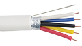 LUTRON Cable 22/5