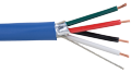 LUTRON CABLE 18/4