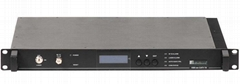 WT-1550 External modulation Optical Transmitter