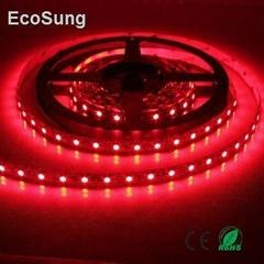 12V 5050 flex led strip, led light