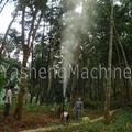 Gasoline Knapsack Mist Duster Sprayer 3WF-20G 3