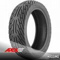 Scooter Tire 3
