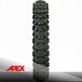Dirt Bike Tire 3