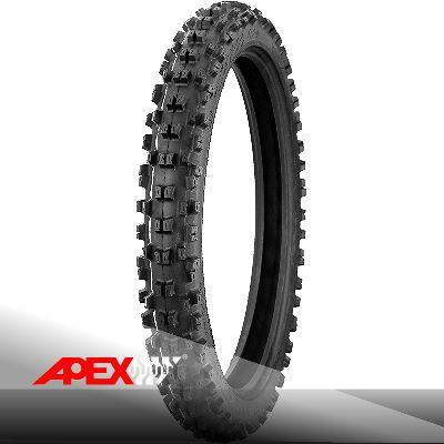 Dirt Bike Tire 5