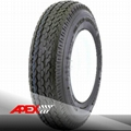 Special Trailer Tire 4