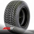 Utility Trailer Tire 5