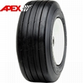 Lawn Mower Tire 3