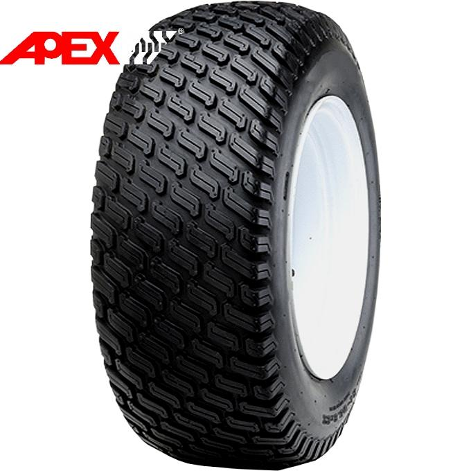 Lawn Mower Tire 4