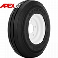 Airport Ground Support Equipment Tire 5
